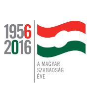 1956-2016 A Magyar Szabadság Éve